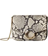 Vince Camuto - Adina Small Crossbody