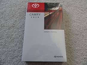 research.unir.net 19 2019 Toyota Corolla owners manual Car Manuals ...