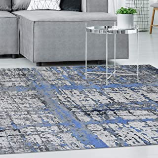 Best safavieh abstract rug Reviews
