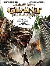 Best jack the giant killer film 2013 Reviews