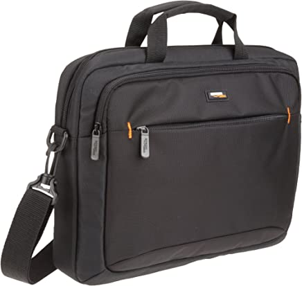 AmazonBasics 14-Inch Laptop and Tablet Bag, 24-Pack