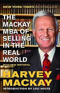 Best harvey mackay com Reviews
