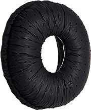 Plantronics ear cushion - 2 PACK ( 67712-01 )