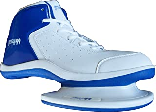 basketball jumping shoes