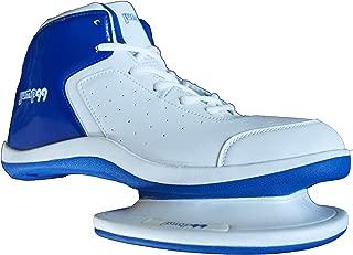Jump99 Strength Plyometric Training Shoes
