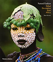 Best tribal decoration from africa Reviews