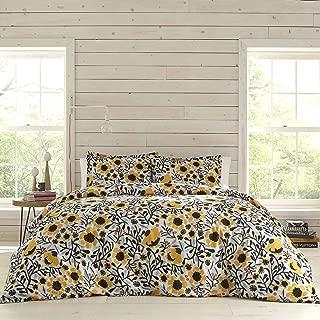 Marimekko Mykero Comforter Set Full/Queen, Multicolored