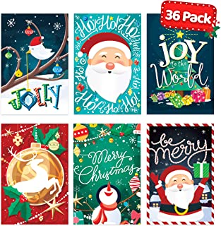 Best christmas cards sets Reviews