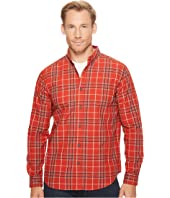 Columbia - Rapid Rivers™ II Long-Sleeve Shirt