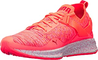Women's Ignite Evoknit Lo Hypernature Wn Sneaker
