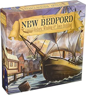 Best new board games 2016 Reviews