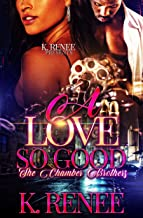 A Love So Good: The Chamber Brothers