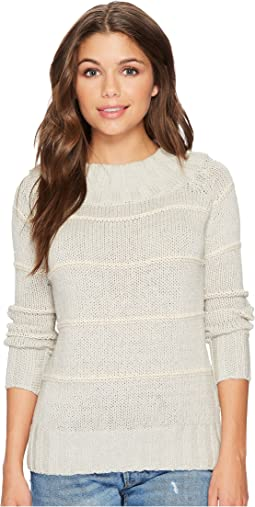 Billabong - Snuggle Down Sweater