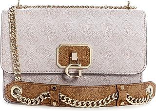 حقيبة اليسا من جيس