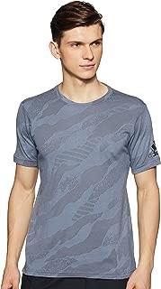 Adidas Men's Freelift Eng Ja T-Shirt