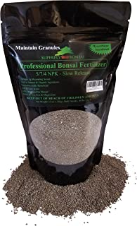 Best low nitrogen cactus fertilizer Reviews