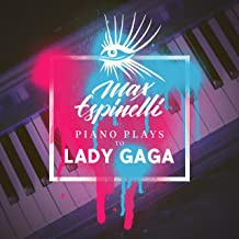 Best second time around lady gaga mp3 Reviews