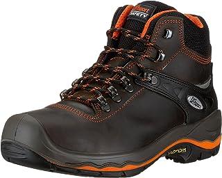 Grisport 72003LD42, Chaussures de sécurité S3 homme