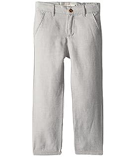Ultra Soft Beach Pants (Toddler/Little Kids/Big Kids)