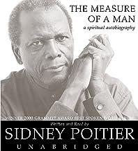 The Measure of a Man: A Spiritual Autobiography
