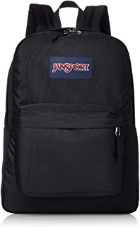 Jansport Fashion Backpack For Women