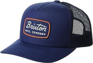 BRIXTON Men's JOLT MP MESH Cap