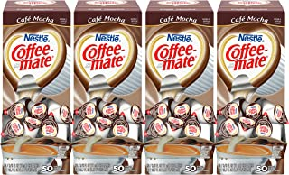 Best cafe maid coffee creamer Reviews