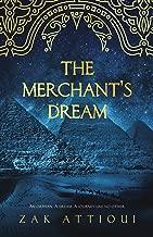 The Merchant's Dream