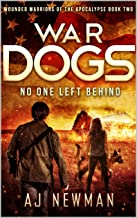 Best no one left behind book Reviews