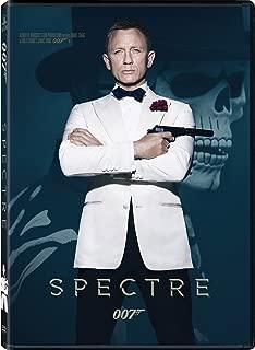 Best spectra film video Reviews