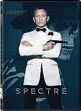 Best james bond movies spectre release date Reviews