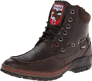 Men's Bolle Boot