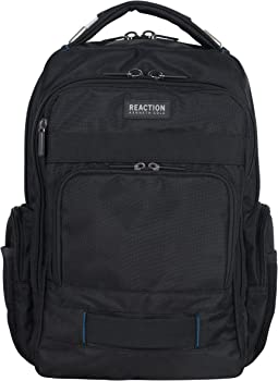 Kenneth Cole Reaction Urban Triple Compartment 17