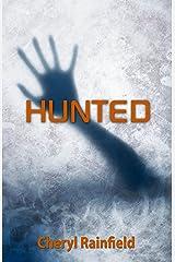 Hunted Hardcover