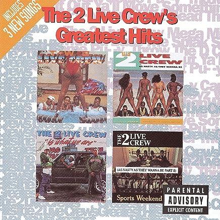 Amazon com: Compilations - Old School / Rap & Hip-Hop: CDs