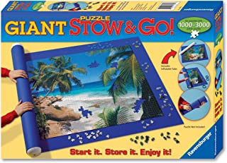 Best giant stow and go Reviews
