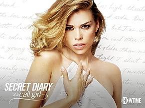Best secret diary call girl season 3 Reviews