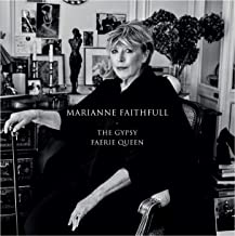 Best marianne faithfull the gypsy faerie queen Reviews