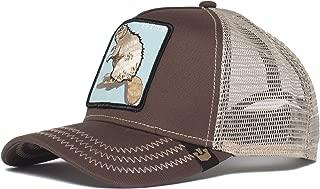 Best 100 beaver hat Reviews