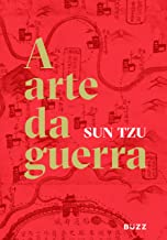 A arte da guerra (Portuguese Edition)