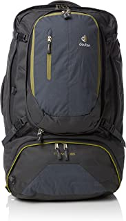 Deuter Transit 65 Travel Backpack with Removable Daypack