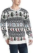 Best rudolph reindeer sweater Reviews