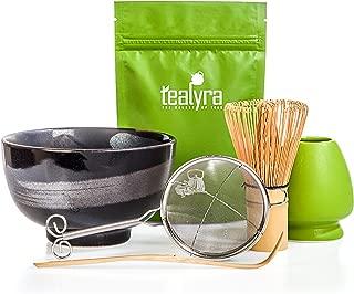 Best japanese tea ceremony set Reviews