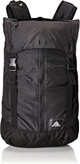 Gregory Mountain Products Baffin Backpack, One Size