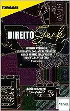 Direito Geek: 2ª temporada