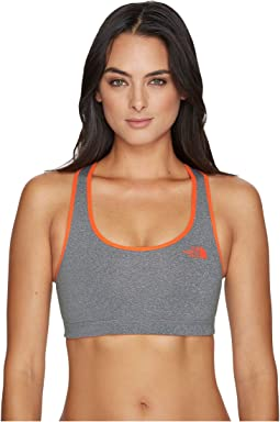 The North Face - Versitas Fearless Bra