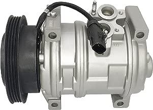 Best s10 ac compressor noise Reviews