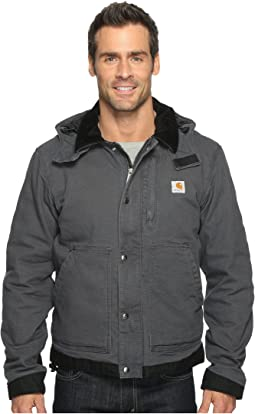 Full Swing™ Caldwell Jacket