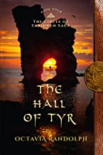 order of tyr