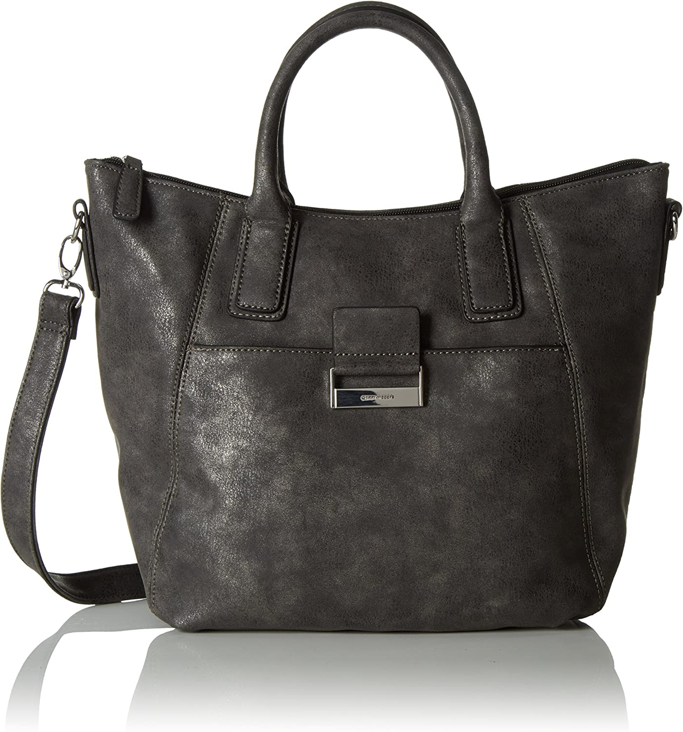 Gerry Weber Be Different, Women's TopHandle Bag